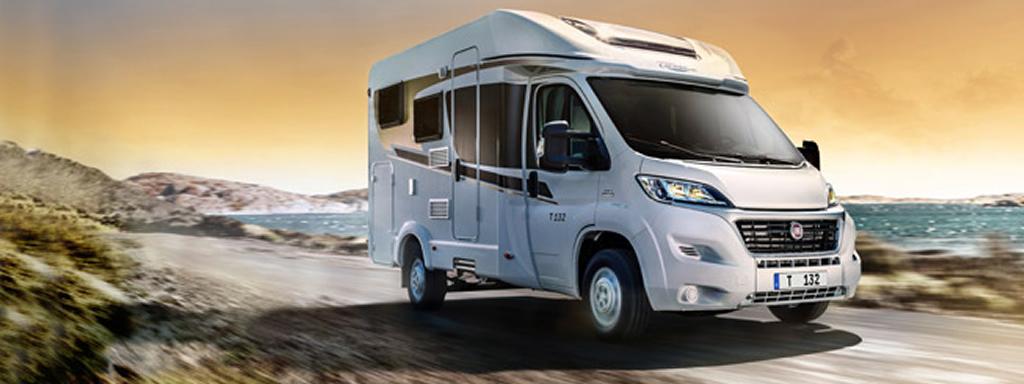 r paration de camping car tencin 38 is re. Black Bedroom Furniture Sets. Home Design Ideas